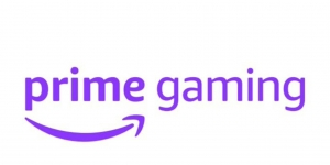 Amazon Prime Gaming