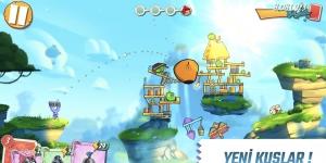 Angry Birds 2 indir