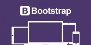 Bootstrap indir