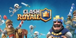 Clash Royale PC (BlueStacks) indir