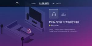 Dolby Access indir