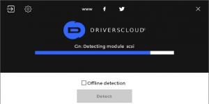 DriversCloud indir