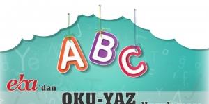 EBA Oku-Yaz