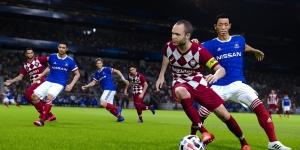 eFootball PES 2021 Lite