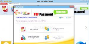 Free word to pdf converter software full version