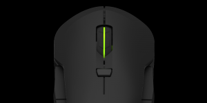 Gamepower Devour S Mouse Yazılımı