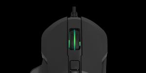 Gamepower Kuzan Mouse Yazılımı