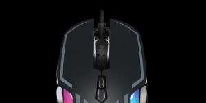 Gamepower Renji Mouse Yazılımı