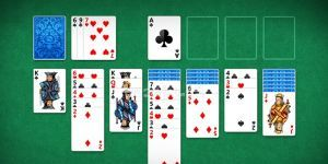Microsoft Solitaire Collection indir