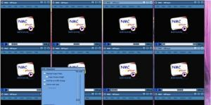 NMC Player indir