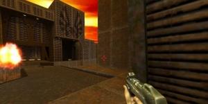 Quake II Starter indir