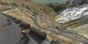 Road Grand Tours indir