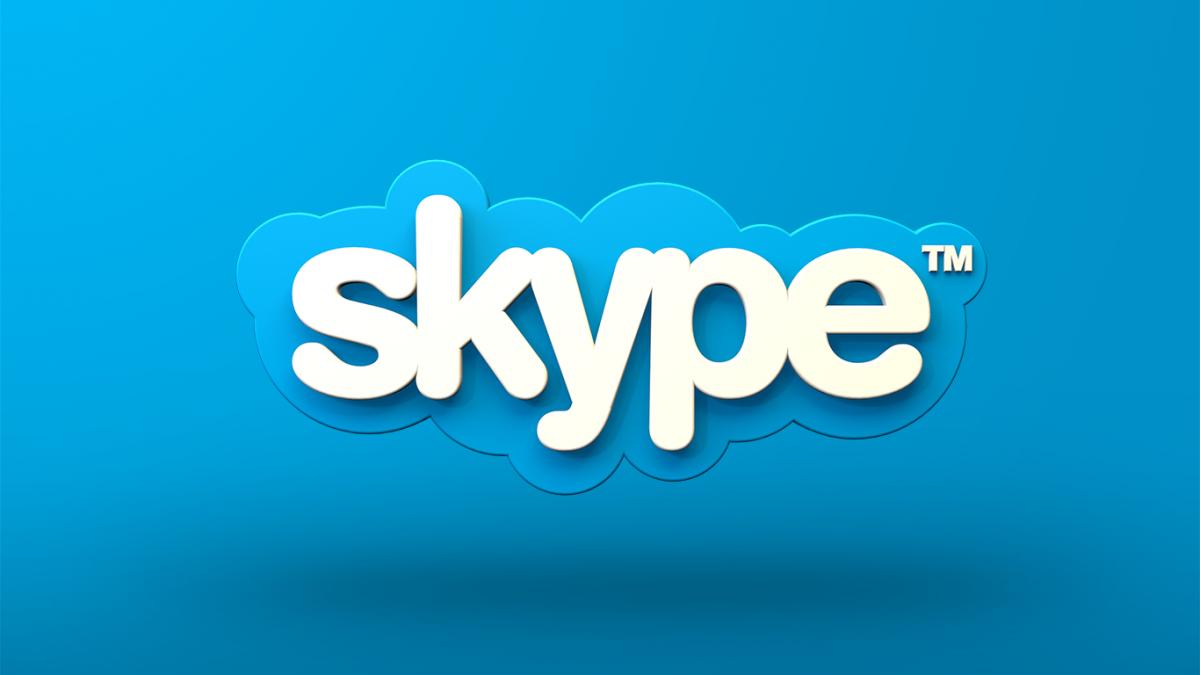 Skype indir